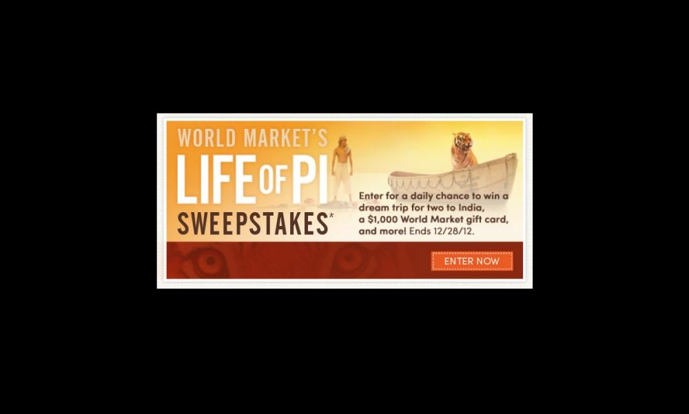 Banner Ads: Online Banner Advertisement